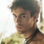 Dont You Need Somebody (Dash Berlin Remix) - RedOne feat. Enrique Iglesias, R. City, Serayah & Shaggy