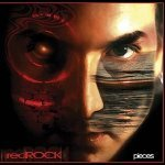 Кошка (Face 2 face cover) - Redrock