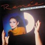 High Time He Went - Renée