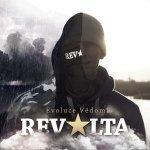 AMFM - Revolta