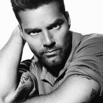 Vente Pa' Ca - Ricky Martin feat. A-Lin