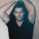 Frío - Ricky Martin