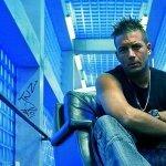 Ride On (Radio Edit) - Rico Bernasconi & Ange feat. Filatov & Karas