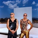 Obvious - Right Said Fred