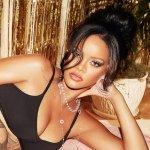 Gimme My Money - Rihanna, Beyonce & Nicki Minaj