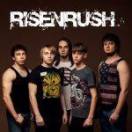 Ответ: нет - Rise'n'Rush