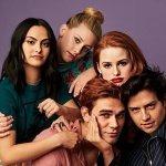 Mad World - Riverdale Cast feat. K.J. Apa, Camila Mendes, Lili Reinhart