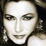 Castle Walls (Dj Leonardo Radio Mix) - T.I. feat. Christina Aguilera