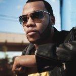 Roll Around - Rock City feat. Flo Rida