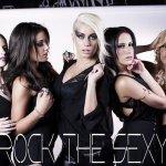 Dirty Disco Freak (Original Version) - Rock the Sexy