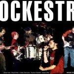 Resistance - Rockestra