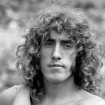 My Time Is Gonna Come - Roger Daltrey