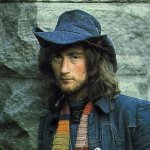 Homeward - Roger Glover