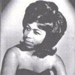 Utee - Rosa Lee Brooks