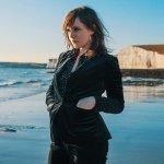 Start/Stop/Synchro - Rose Elinor Dougall