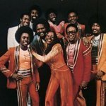 Love Don't Live Here - Rose Royce