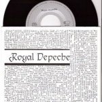 Your Return - Royal Depeche