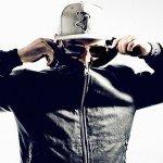 Talk to me - DJ Encore feat. Engelina