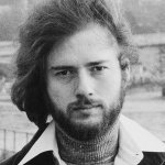 The People You Never Get To Love - Rupert Holmes