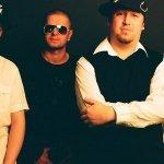 Я Люблю Эту Ночь (Radio Edit) - SLIPENBERG feat. 3Xlpro