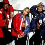 You're Always On My Mind (Bam's Extended Joint Mix) - SWV