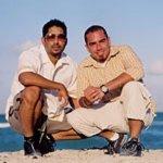Champion (Palash mix) - Saeed & Palash