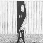 Папамрака [prod. by DRILL AREA] - Sagath feat. KURT92