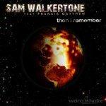Feeling liberty - Sam Walkertone feat. Kevin Kelly