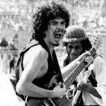 Just Feel Better - Santana feat. Steven Tyler
