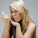 Beautiful World (M-Factor Full Vocal Mix) - Sara Jorge