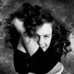 Ever Gonna Make It - Sarah Jane Morris