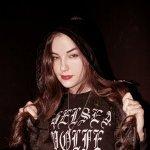Оnе Night Аway - Sasha Grey