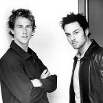 To the Moon & Back - Savage Garden
