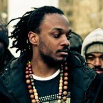 Skit By Quest (feat. Lord Quest) - ScienZe