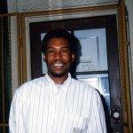 Eden Dub - Prince Jammy