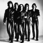Coming Home (Demo) - Scorpions