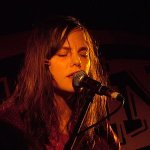 Lullaby for Scout in 10 Years - Scout Niblett