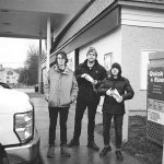 It All Means Nothing - Screaming Females