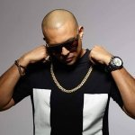She Doesnt Mind (Remix`) - Sean Paul feat. Faydee