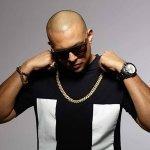 Entertainment - Sean Paul feat. Juicy J & 2 Chainz