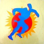 Saxtrack (Feel Dub) - Sebo K & Metro