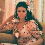 Good For You (Nebbra Remix) - Selena Gomez feat. A$AP Rocky