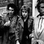 L'anarchie Pour Le U.K. - Sex Pistols
