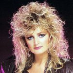 If I Sing You a Love Song - Bonnie Tyler