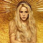 Whenever(DJ FIOLET & Dj Kuznetsoff Mash Up) - Shakira vs. Vincent & Diaz