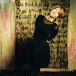 Round Of Blues - Shawn Colvin
