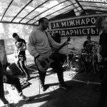 Тише Катайся - Шлем feat. Коля Найк