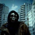 Astronaut - Sido feat. Andreas Bourani