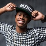 Think It's You - Silento feat. Torion
