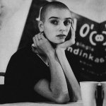 Success Has Made a Failure of Our Home - Sinéad O'Connor